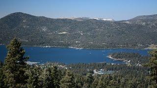 Big Bear Lake (CA) United States  city photos : Big Bear Lake, California
