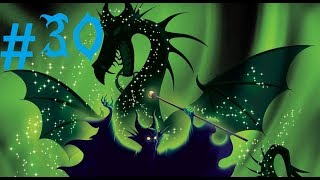 Intro by: TJ HanlonIn this episode we help Prince Phillip take on the dragon Maleficent.Like me on Facebook: https://www.facebook.com/Wildthing9o210?ref=hlFollow me on Twitter: https://twitter.com/WildthinG9o210Buy all of my WildthinG9o210 Merchandise: https://www.youtube.com/watch?v=dQw4w9WgXcQ