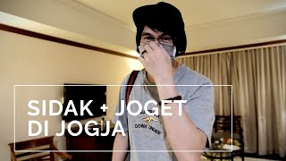 Video ANJI SIDAK JOGJA! #SidakPanggung (Episode 6) MP3, 3GP, MP4, WEBM, AVI, FLV Mei 2019