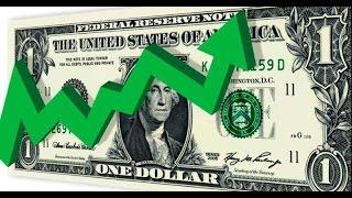 Como Ganhar Dinheiro com a Alta do Dolar usando os Segredos do Adsense para criar projetos que faturam até US$100,00 Dolares por dia na internet. Acesse agor...
