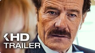 Nonton The Infiltrator Trailer German Deutsch  2016  Film Subtitle Indonesia Streaming Movie Download