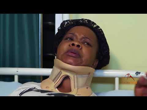Eyitayo - Yoruba Latest 2018 Movie Now Showing On Yorubahood