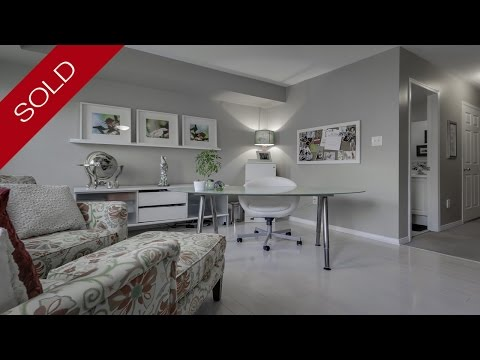 TORONTO TOWNHOUSE FOR SALE: 68 Jim Baird Mews