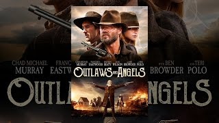 Nonton Outlaws and Angels Film Subtitle Indonesia Streaming Movie Download
