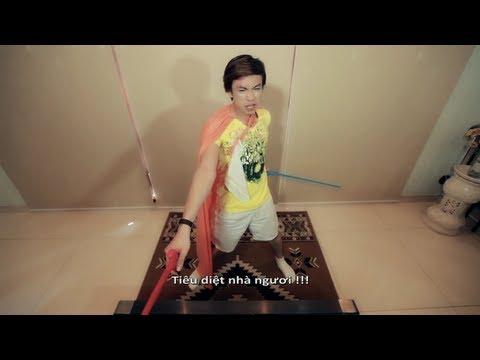 [ HD 1080p ] Bài hát Người Quan Trọng Nhất - Hồ Việt Trung hát