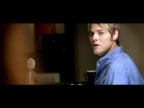 Brian Mcfadden: Everything But You (Directed by Strai ...