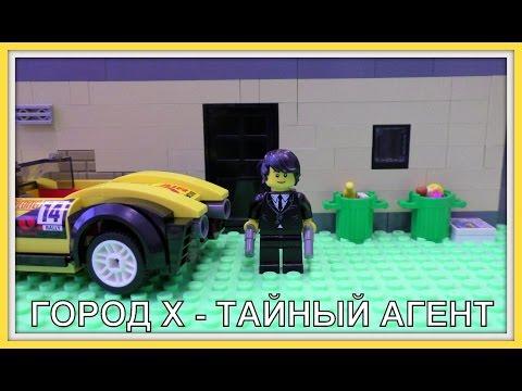 Мультфильмы барбоскины 5 сезон