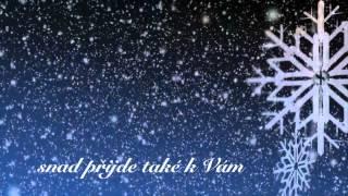 Video 6 NaChodníku - Pastýři míří k nám