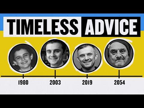 Advice for Past, Present, and Future Entrepreneurs | Slime Bash Keynote 2019