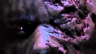 Fear Clinic - Episode 5 (Claustrophobia)