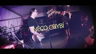 Video MEKKA na vodě 2017 (NĚCO CHYBÍ) - 21.07.2017 - STO ZVÍŘAT & NĚCO