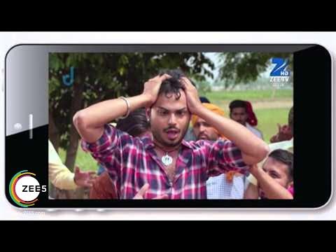 Lajwanti - Episode 6 - October 05, 2015 - Best Sce