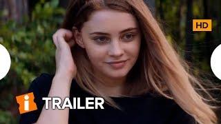 After | Trailer Oficial Legendado