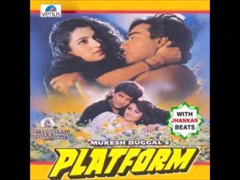Download Ek din jhagda ek din pyar (Audio only with Jhankar Beats) HD Video