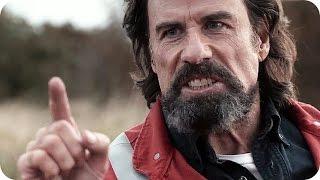 Nonton Life On The Line Trailer  2016  John Travolta Movie Film Subtitle Indonesia Streaming Movie Download
