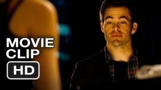 Nonton People Like Us Clip  8  2012  Chris Pine Movie Hd Film Subtitle Indonesia Streaming Movie Download