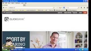 Nonton Cara Daftar Affiliasi Clickbank Terbaru 2013   Lihat Video Ini Sebelum Anda Daftar Penting   Film Subtitle Indonesia Streaming Movie Download