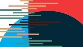 Video Robbie Rivera feat. Jordan Kaahn - Not A Single Word (Paul Sawyer Remix) MP3, 3GP, MP4, WEBM, AVI, FLV Agustus 2017