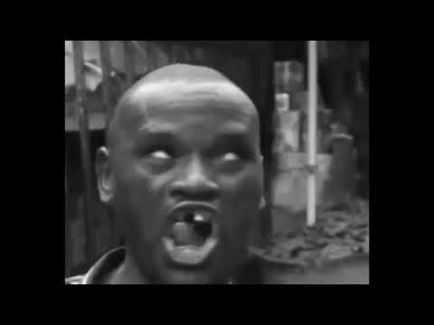 KENYAN FUNNY VIDEO CLIPS 2018/2019
