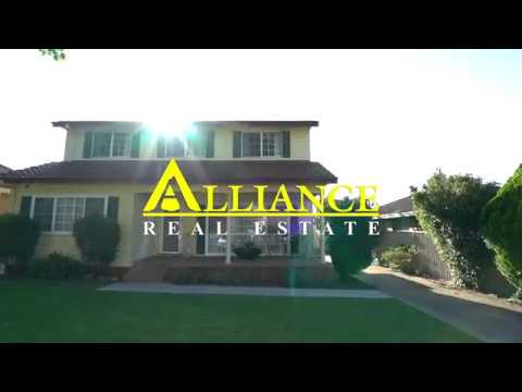 VIDEO 62 Victor Avenue, Picnic Point - Alliance Real Estate