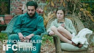 The Sleepwalker - Official Trailer I HD I Sundance Selects