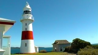Low Head Australia  city pictures gallery : Lighthouse in Low Head, Australia!!