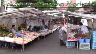 Matsumoto Japan  City new picture : 2011 Japan Trip Part 4: Takayama and Matsumoto