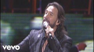 Marco Antonio Solis music video Antes De Que Te Vayas (Live)