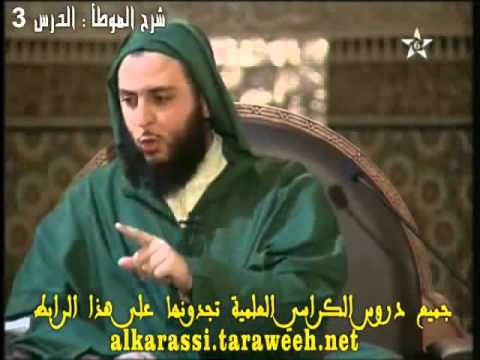 زوج أم زوجة ؟! – الشيخ سعيد الكملي