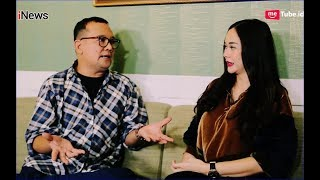 Video Menikah dengan Bule Kena Nyiyir, Aura Kasih Semprot Netizen Part 01 - Alvin & Friends 19/02 MP3, 3GP, MP4, WEBM, AVI, FLV Februari 2019