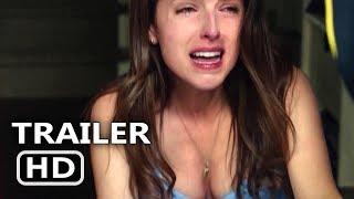 Video А SІMPLЕ FАVΟR Official Trailer # 2 (NEW 2018) Anna Kendrick, Blake Lively Movie HD MP3, 3GP, MP4, WEBM, AVI, FLV Mei 2018