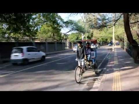 Tinka Kabuhu Na Nindiye short film