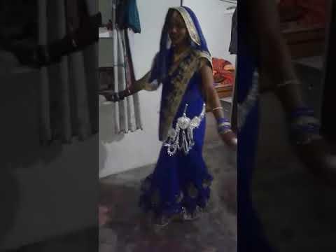 Muntun Bharati