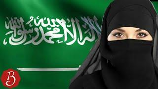 Video 10 Fakta Tentang Arab Saudi Yang Belum Banyak Diketahui MP3, 3GP, MP4, WEBM, AVI, FLV Agustus 2017