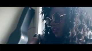 Video Lorine Chia - So Shy (Corinne Bailey Rae Cover Video) MP3, 3GP, MP4, WEBM, AVI, FLV Desember 2018