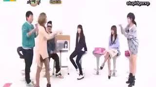 Weekly Idol | 주간 아이돌 - Ep.36 [ENG SUB]