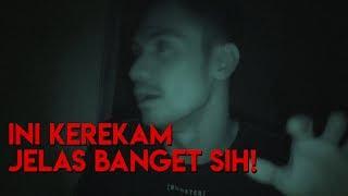 Video CHALLENGE NANTANGIN SETAN MALAH... MP3, 3GP, MP4, WEBM, AVI, FLV Desember 2018