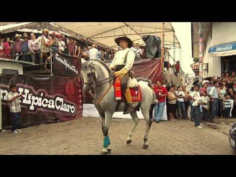 Santo Domingo y Chontales Hipicas (Nicaragua)