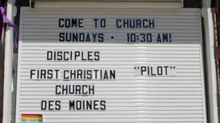 Nonton Disciples  Trailer  2014  Film Subtitle Indonesia Streaming Movie Download
