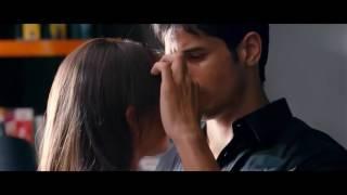 Nonton Alia Bhatt Kissing Scene  Soty Student Of The Year Film Subtitle Indonesia Streaming Movie Download