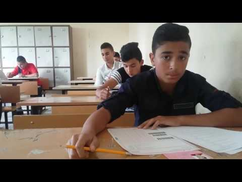 زوارة.. 650 طالب وطالبة يتقدمون لإمتحانات الشهادة الإعدادية
