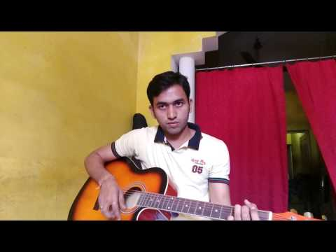 Video Ye hausla on guitar covered by nitin..... download in MP3, 3GP, MP4, WEBM, AVI, FLV January 2017