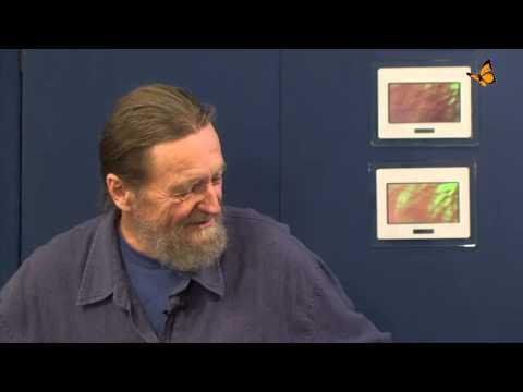 chemtrails - 20.10.2014 Geoengineering ist keine Verschwörungstheorie - Luftverschmutzung mit Tagespeaks und keine öffentliche Warnungen. Werner Altnickel im Gespräch mit Jo Conrad über Montags- und...