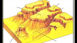 Desert Formations  geomorphology exercise  mesa, butte,  canyon, alluvial fan, plateau, https://www.purposegames.com/game/ea0b832004Desert Formations, Desert ,Formations, formation, landscape,scenery, sand ,rock,rock formation, rock formations, geography, science, geographic, physical geography, biogeography, geoscience, mesa, butte, canyon, alluvial fan, plateau, sandy sediments, erosion, weathering, sandstone form ations, sandstone, yellow, yellow sandstone , geomorphology ,exercise