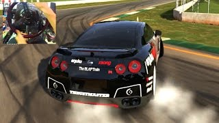 Nonton Forza 6 GoPro ESDA Qualifying /Road Atlanta - We ONLY Get 2 Runs! Film Subtitle Indonesia Streaming Movie Download