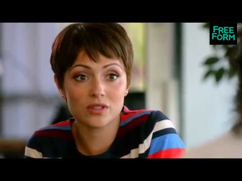 Chasing Life - Episode 1.21 - One Day (Season Finale) - Promo + 2 Sneak Peeks