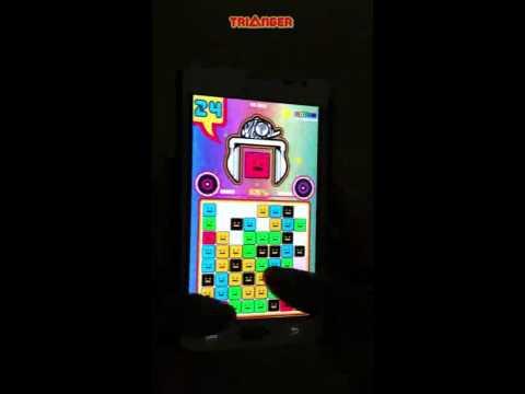Video of PopCube