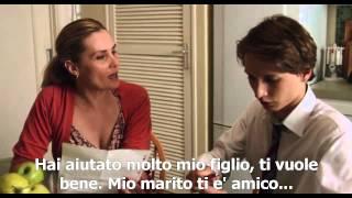 Nonton Dans La Maison   Nella Casa  2012    Neppure Scalza  La Pioggia Baller   Film Subtitle Indonesia Streaming Movie Download