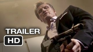 Nonton The Package Trailer  2013    Steve Austin  Dolph Lundgren Movie Hd Film Subtitle Indonesia Streaming Movie Download