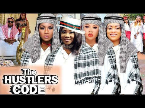 THE HUSTLERS CODE COMPLETE FULL MOVIE-(Mercy Johnson and Destiny Etiko) 2020 Latest Nollywood Movie